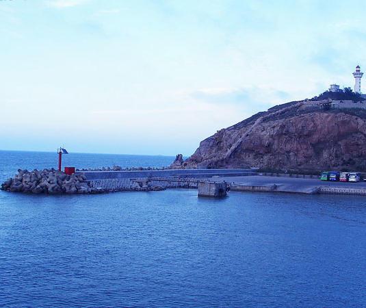 长岛_长岛旅游攻略_长岛旅游景点大全_长岛必去景点